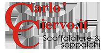 Carlo Ciervo s.a.s.